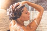 【アミノ酸シャンプーのおすすめランキング】市販のシャンプーでも効果の高いものを選ぶ方法があった!