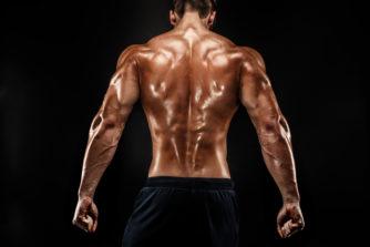 大腰筋と腸腰筋を鍛えて腰痛を改善!1から始められる簡単トレーニングを伝授!
