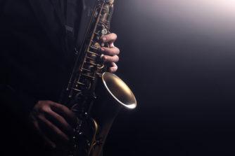 ジャズ超入門!おすすめのジャズアーティストや名曲をまとめました!