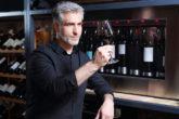 家庭用ワインセラーのおすすめ5選。自宅でもワンランク上の嗜みを