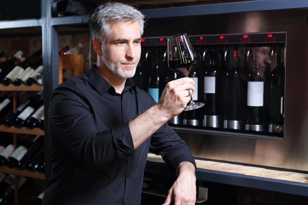 家庭用ワインセラーのおすすめ5選~自宅でワンランク上の嗜みを~
