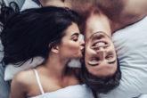 好きな人に好かれる方法【行動&態度まとめ】両想いになるために必要な8つのこと