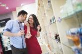 爽やか系の香水は男女ともにウケ良し!おすすめの爽やか系メンズ&レディース香水10選