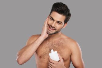 2. 男性向け乳液のおすすめランキングBEST7