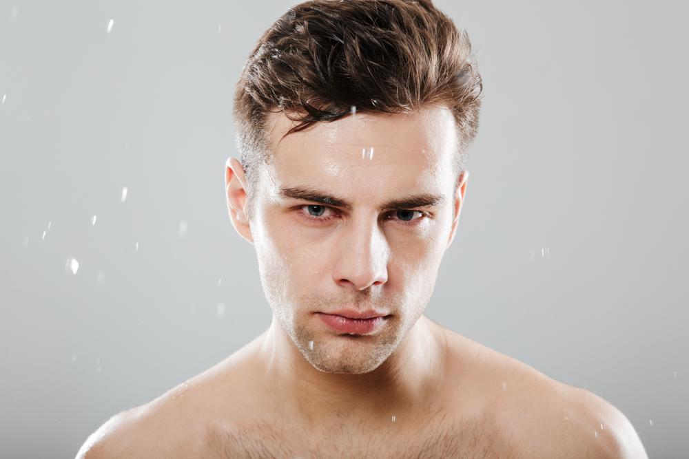 モテ肌を手に入れろ!男性向けのおすすめ洗顔料6選