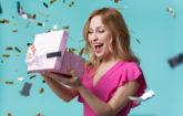 【2019年最新版】おしゃれなプレゼント特集!女性が喜ぶセンス抜群の人気プレゼントガイド!