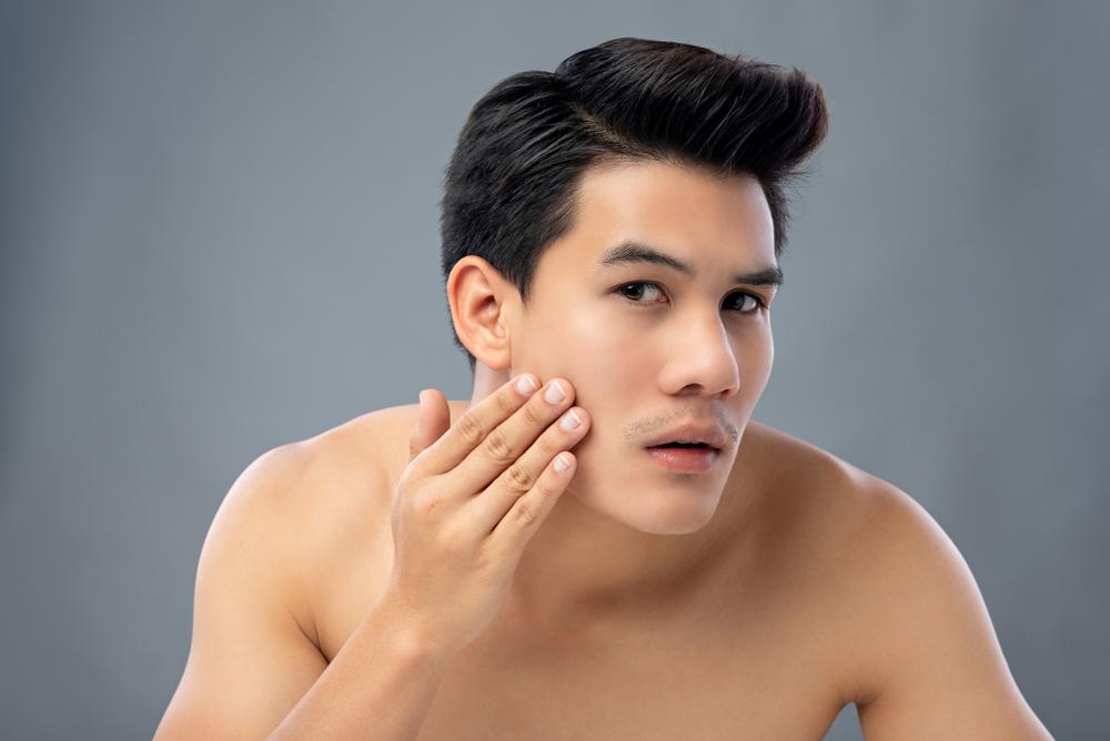 セラミド成分の効果は保湿して肌を守る!オススメする理由を徹底解説!!