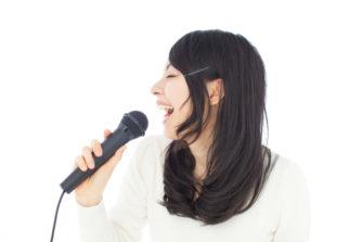声が低い女性でも歌いやすい曲はコレで決まり!~バラードから盛り上げ曲まで~