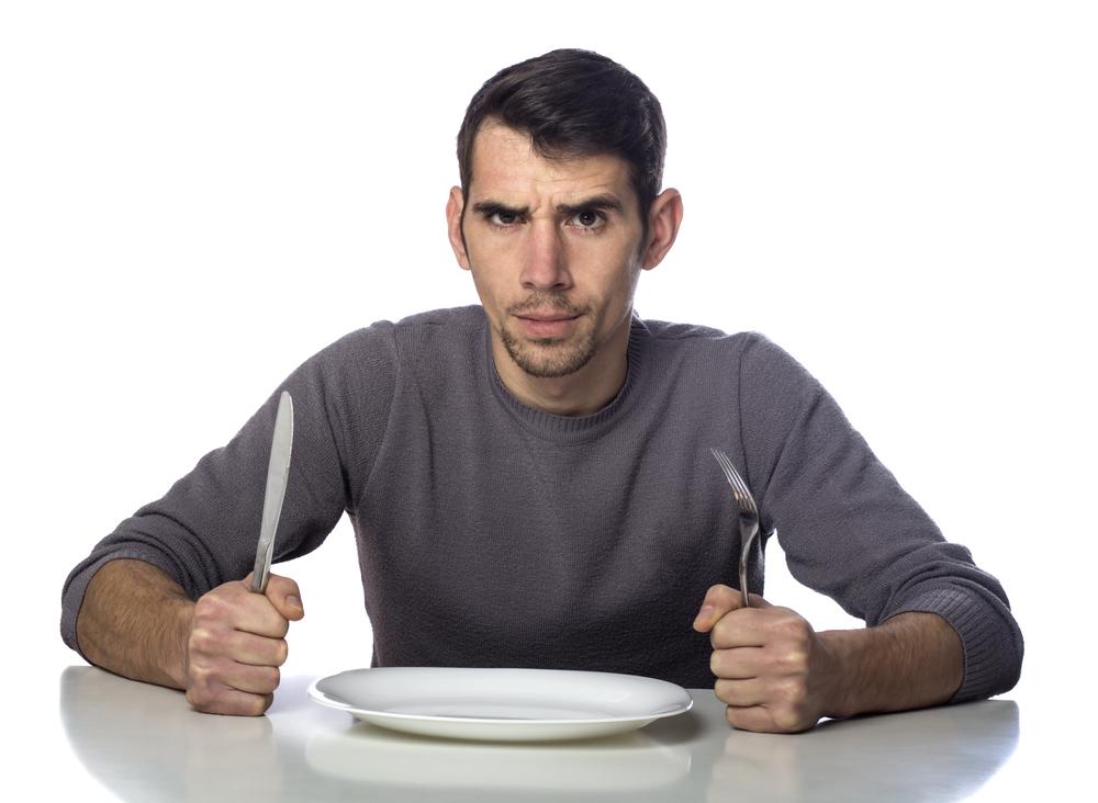断食ホテルで心身ともにスッキリ!最強ダイエット方法!!【話題のファスティングホテル】