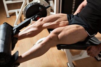 薄筋ってなんだ⁉『健康で強い下半身を作る』重要な筋肉の鍛え方をレクチャー