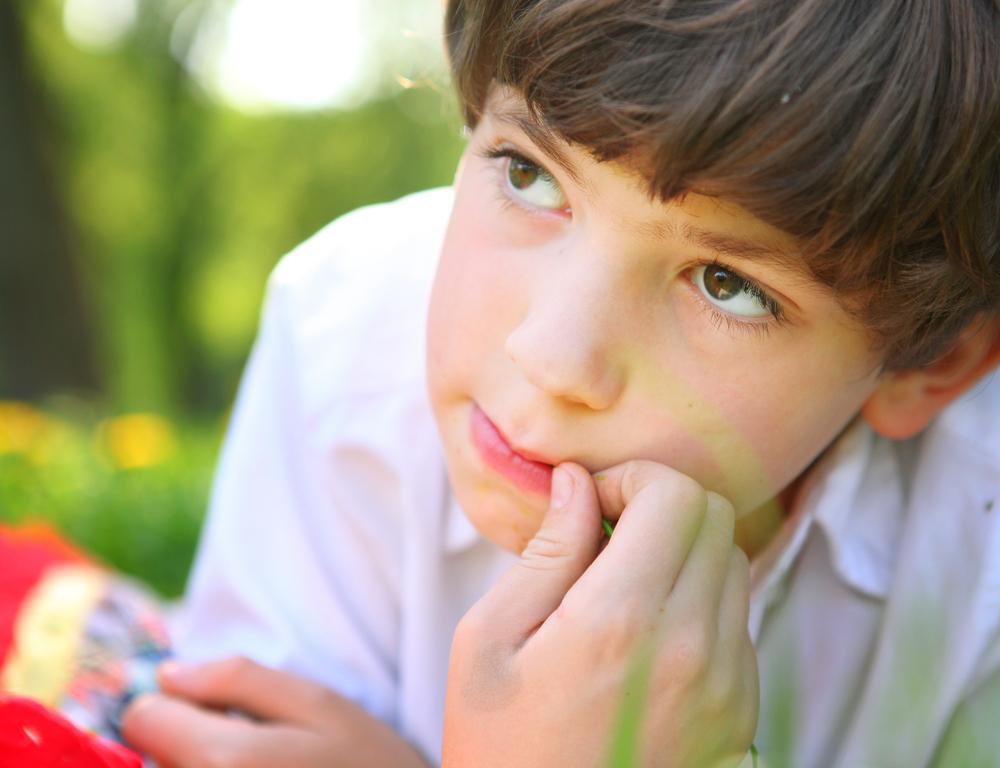 ぶっちゃけ童顔はモテる!童顔男子の特徴からみえるモテ要素を徹底解説!