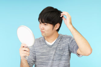 ジャニーズ系の髪型はモテる!2018年モテるジャニーズヘアとセット方法をレクチャー!