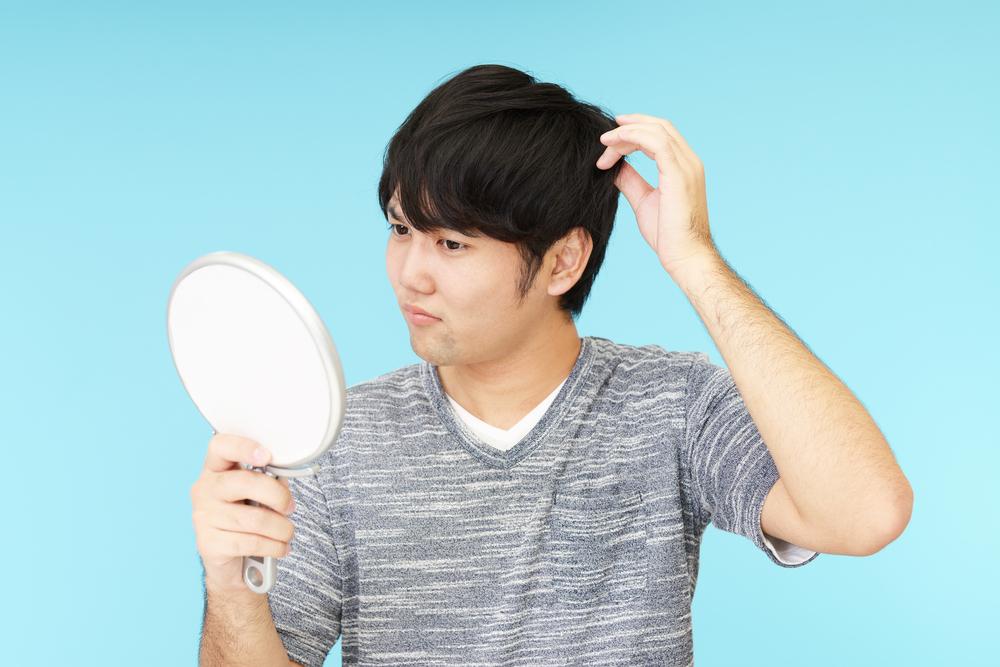 ジャニーズ系の髪型はモテる!2019年モテるジャニーズヘアとセット方法をレクチャー!