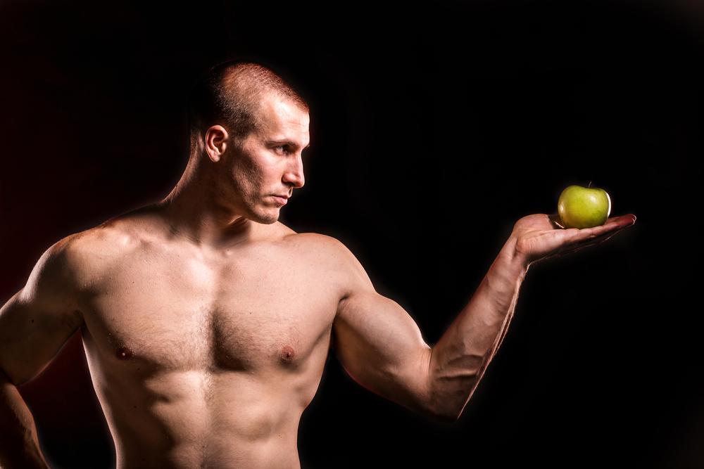 空腹時の筋トレは〝筋肉を細くする?〟勘違いされがちな筋トレの正しいタイミング