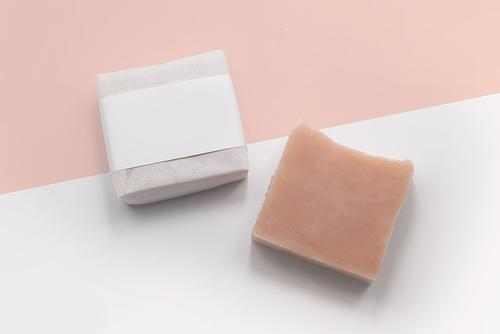 メンズこそ洗顔石鹸を使え!肌荒れのジレンマから解放される!【正しい洗顔石鹸の使い方】