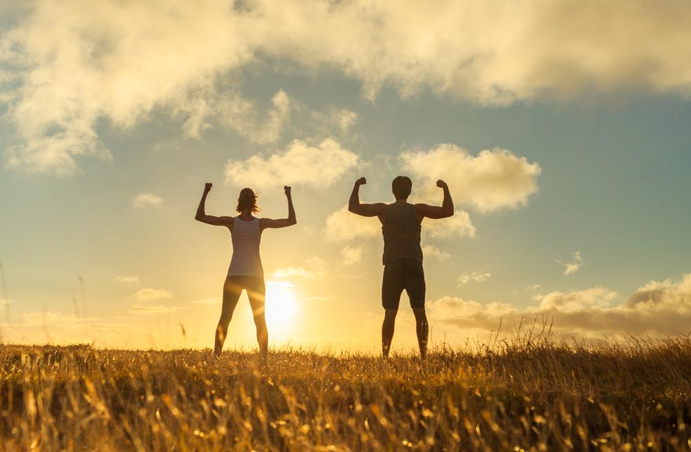 あなたも芯が強い人になれる!必要なのは「覚悟」と「柔軟性」