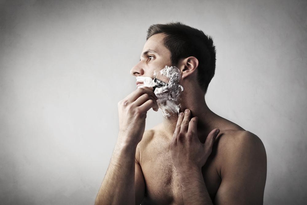 おすすめ「髭剃りアイテム」人気ランキング8選!!カミソリ負けをせずしっかり深剃り!
