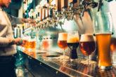 ビールを何倍も美味しくするビールグラスの選び方!それぞれの種類の特徴とは?