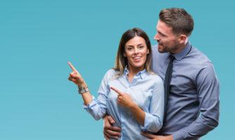 バイト先の社員と付き合うには?バイト先での恋愛のコツやアプローチ方法を伝授!