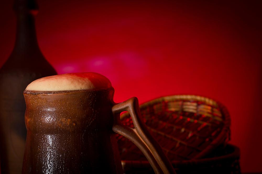 ビール好きが愛用する「泡立ちがいい」ビール用タンブラーおすすめ8選!