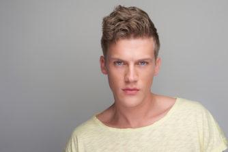 メンズの王道髪型『ショート』のヘアカタログ12選。爽やかにもワイルドにもなれる!