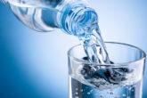 本当に良い水はどれ?ミネラルウォーターの人気ランキングBEST5!!