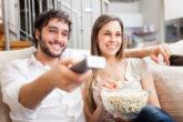 恋人とのお家デートおすすめ映画13選!脱マンネリ化も叶う、お家映画デート攻略法