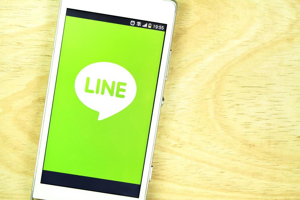 【LINEブサイク、LINEブス必見】モテるLINE(ライン)の作り方は3つのテクニックを意識するだけ!