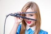 人気ストレートアイロンおすすめ5選!毎日のヘアセットがガラッと変わるヘアアイロン特集