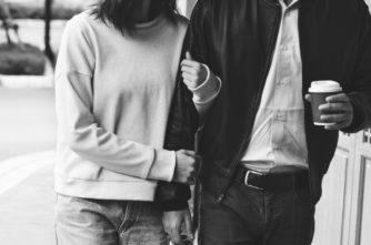 【男性の本音】デートの定義はどこ?デートとただの遊びの違いはココにあり!