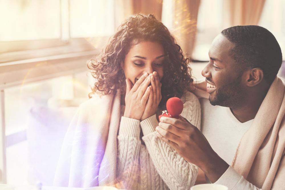 【結婚したい女性に求める条件】男性の本音と、結婚までたどり着くための秘策も公開!