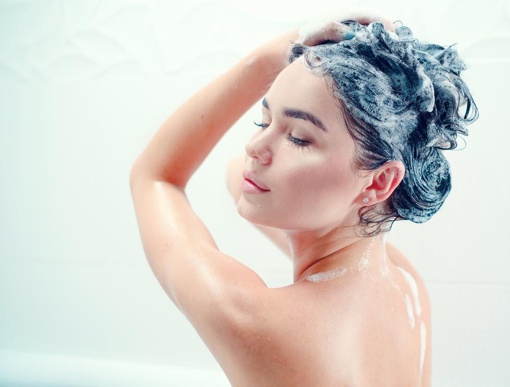 シャンプーいい匂いランキングBEST7!美しく香る髪には努力も必要なんです!