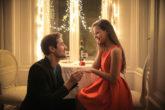 プロポーズに「指輪なし」ってアリ?女性の本音や指輪なしのプロポーズがうまくいく方法とは