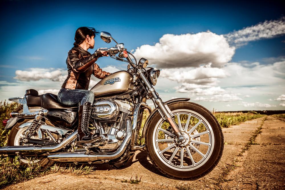 大型バイクの維持費用は年間でどれくらいかかる?維持費の内訳を徹底解説!