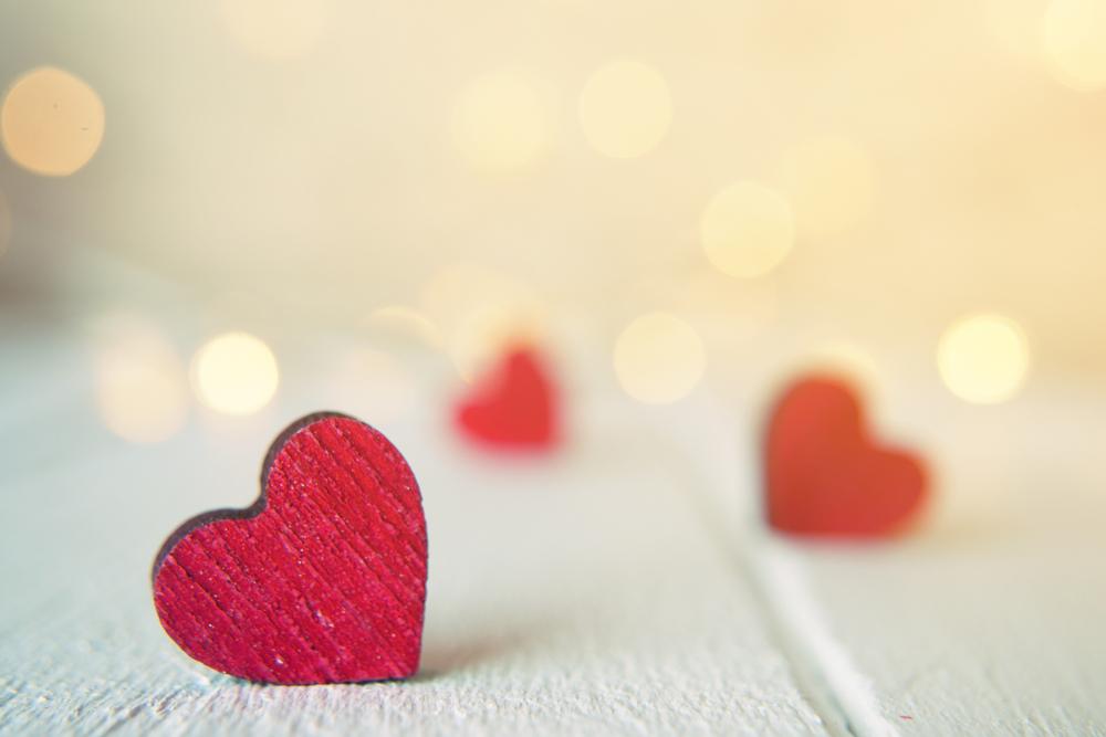 今年もテンガのバレンタインチョコがスゴイ!義理テンガでみんなハッピー!