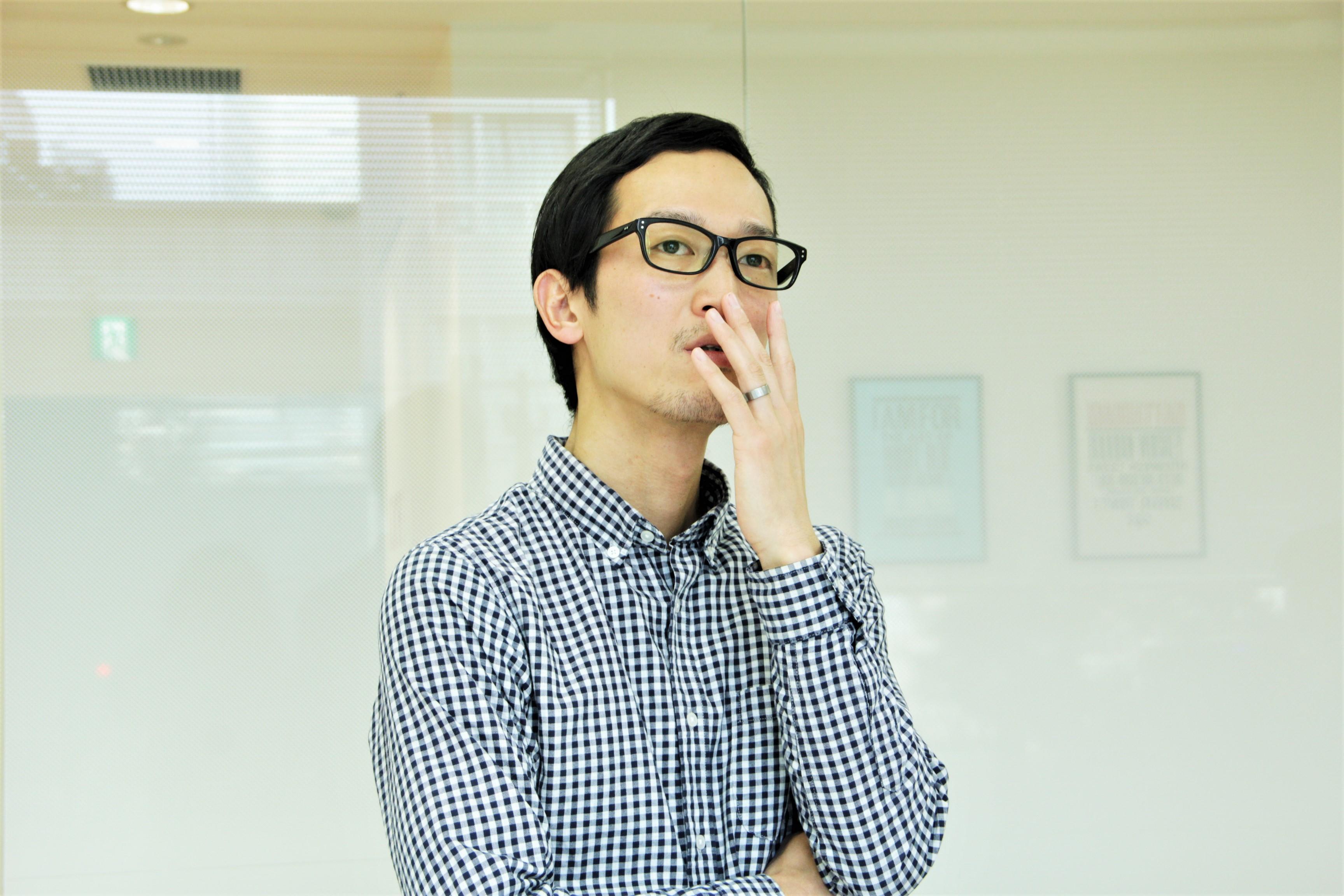 日本が誇る「オナニーの申し子」にして、TENGAヘルスケア取締役の佐藤さんにオナニーから妊活まで真面目に聞いてきた【後編】