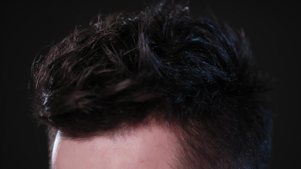 手強い寝ぐせもワックスを変えるだけ【剛毛の悩み解決!】おすすめワックス12選