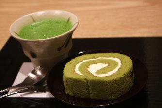 【京都で有名のケーキ店を厳選大特集!】メジャーどころから地元民しか知らない名店まで幅広く紹介!