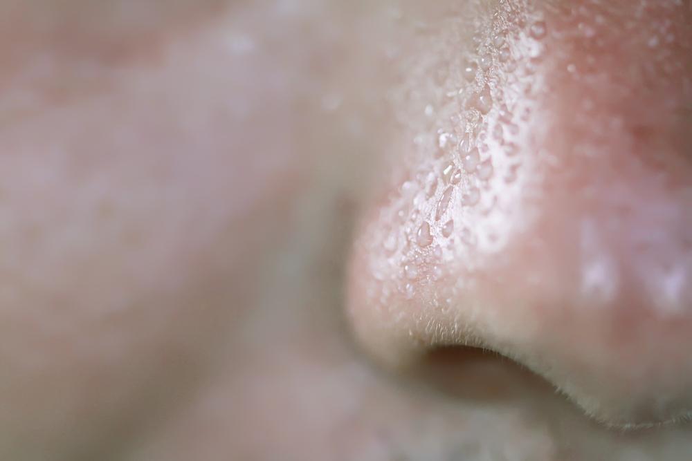 オイリー肌にこそ潤いを!【厳選】おすすめの化粧水ランキング!