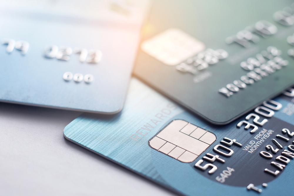 クレジットカードデザイン【男女別】おすすめ10選!カードのセンスはモテにも直結!?
