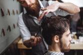 40代男性の髪型は〝清潔感〟と〝年相応〟が大事!おすすめヘアカタログ15選