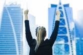 おすすめ転職エージェントTOP10!使えない転職エージェントの傾向と対策