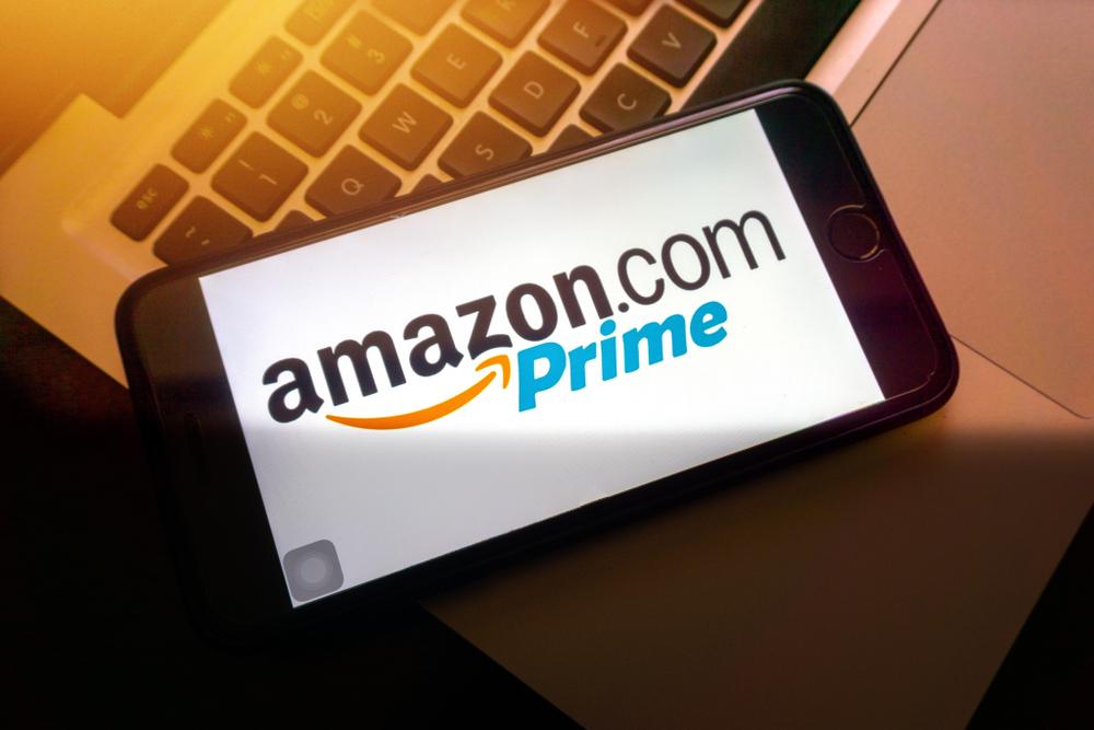 Amazonプライム値上げの影に気になる「Amazonゴールドカード」の存在。損をしない賢い選択とは?