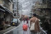 【風情満点】雨の日の京都デートを彩るおすすめスポット17選