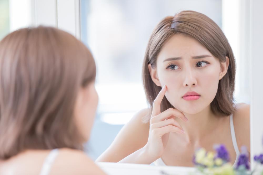 ほどほどが大事。「スキンケアのやりすぎ」がお肌に逆効果の理由とは?