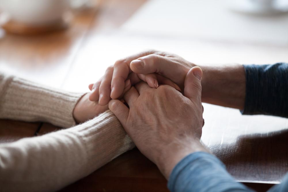 相談相手を好きになりやすいのには理由があった。相手に誤解されないアプローチ方法とは?