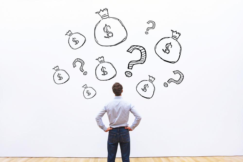 転職エージェントはなぜ無料?費用0の裏側に隠された理由とは