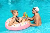 彼女と初めての「海デート」、泳ぐ以外に何する?【グダらない最強デートプランの作り方】