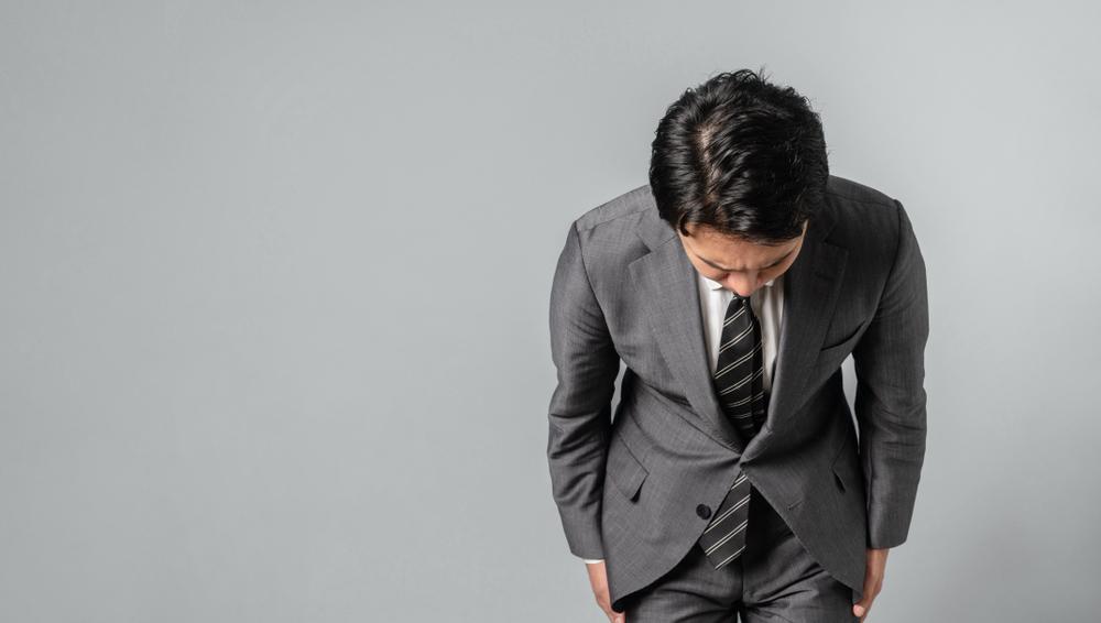 【体験談】何度でも大丈夫。転職エージェントに「内定辞退を伝える」3つのルール