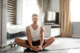 骨盤矯正ストレッチで身体を引き締めれば、ダイエットも体調管理も自由自在!?